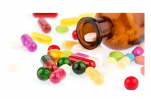 أدوية علاج الإدمان من الحشيش