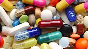 أسماء أدوية تسبب الإدمان