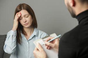 كيفيه علاج الإدمان من الهيروين