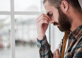 اعراض انسحاب البيسه من الجسم