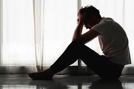 كيف أتخلص من الأعراض الانسحابية