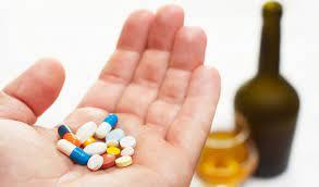 أدوية علاج إدمان الهيروين