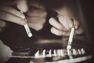 اعراض انسحاب الكيتامين