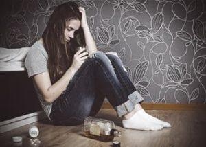 تأثير الكحول مع الترامادول