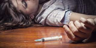 اعراض الجرعة الزائدة من الكوكايين